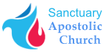 Sanctuary Apostolic Church